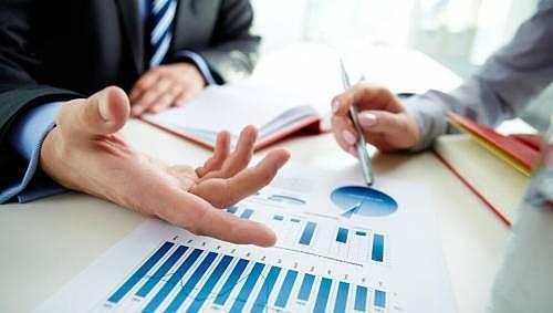 普特链借助区块链技术 让海外地产类投资及产权交易更加便捷