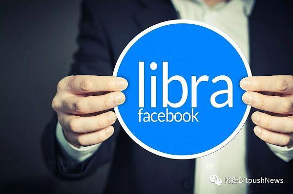 路透社:Facebook的Libra的推出可能会因监管问题推迟