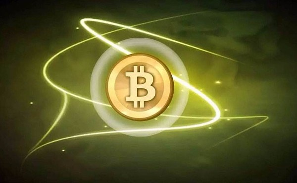 CryptoTrending|BTC减半牛市大底部 拉升高点或将超14000美元