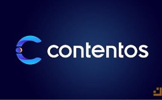 支付场景落地 加密银行 crypto.com 牵手内容公链 Contentos