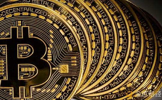 行情分析:主流幣集體上漲,比特幣到達8500關鍵點位,后市方向如何?