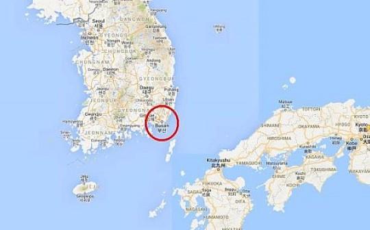 不止要区块链监管自由区 釜山还想发行地区数字货币
