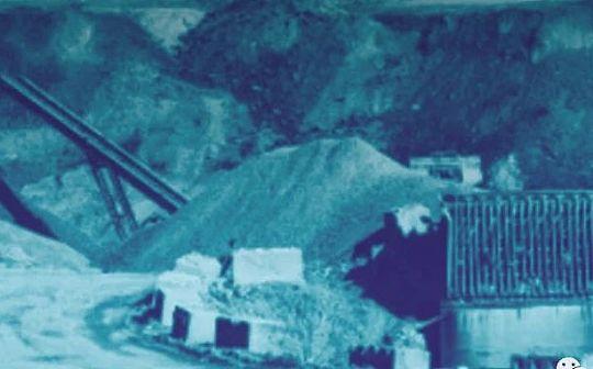 比特大陆将推出全球挖矿地图以连接比特币矿工与矿场