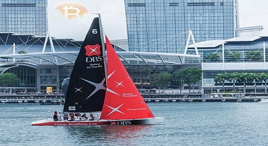 新加坡比特币创业公司Coinhako关闭银行账户 处理新加坡元交易