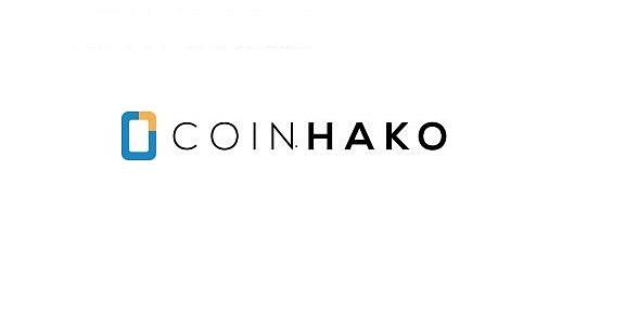 (新加坡比特币创业公司Coinhako关闭银行账户 处理新加坡元交易)