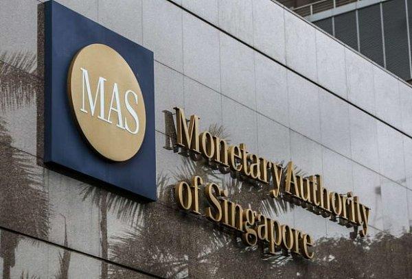 "(MAS希望消除与虚拟货币相关的""风险"")"