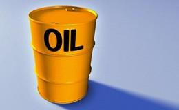 原油市场供应忧虑持续发酵 国际油价亚市再度上涨