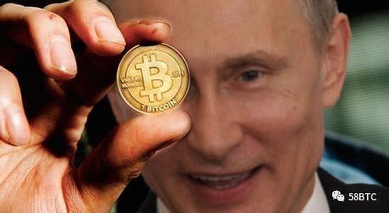 """比特币是有史以来""""最大的泡沫"""",但是,我!愿!意!"""