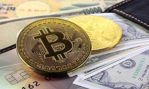 BITMEX的BTC交易量下降约50% 比特币预测将修正至6000美元