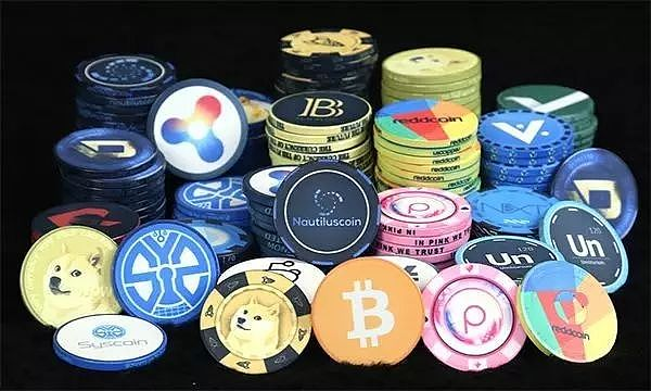看不懂货币政策,你还怎么炒币?