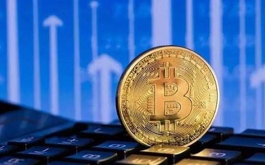 AMA:DDAM全球首發CoinBene滿幣