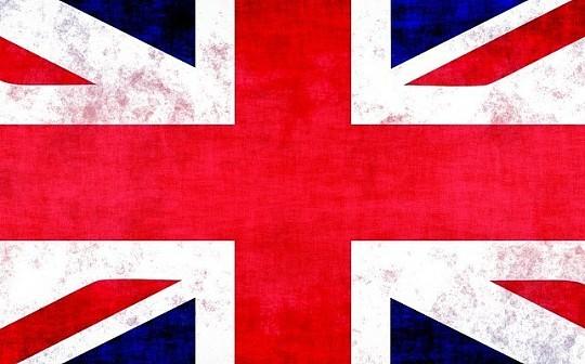 英国金融监管机构正在对87家加密公司进行调查