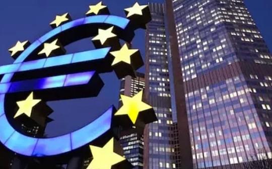 歐洲央行:中央銀行數字貨幣對金融體系的影響以及控制手段