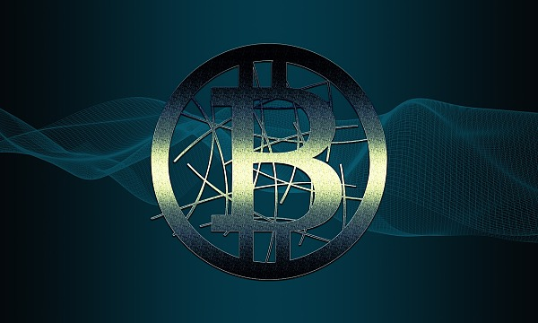 bitcoin-3357685_1280.jpg