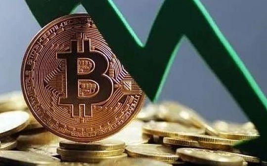 区块链、数字货币爱好者 你们孤独吗?