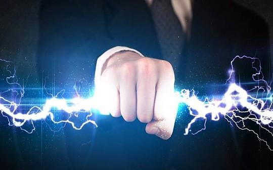 月收益仅为20元 为何法国国家银行注资闪电网络开发团队?