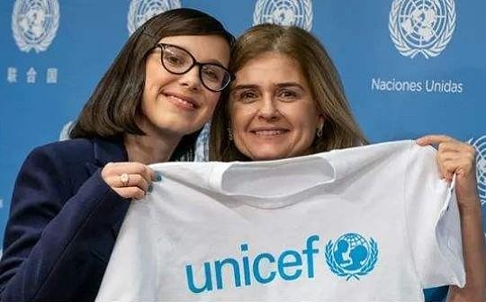联合国机构设立加密货币基金 以太坊官方:我捐10000 ETH