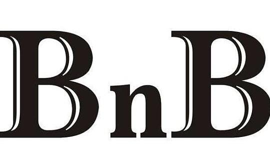 BNB突破下降趋势线 维持放量有望继续上行