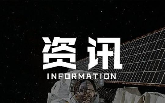 反弹结束 多空博弈 | CoinMex10月9日行情分析