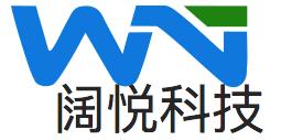 WNT阔悦科技