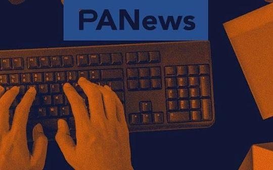 调查:61家暗网支付现状 比特币之外谁受宠?