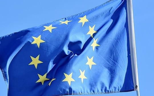 法国财长:我不是Facebook的敌人 但Libra不能登陆欧洲