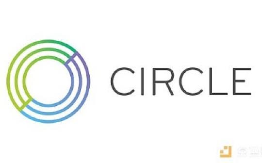 Circle转型:从高盛、百度追到放弃比特币支付改做稳定币