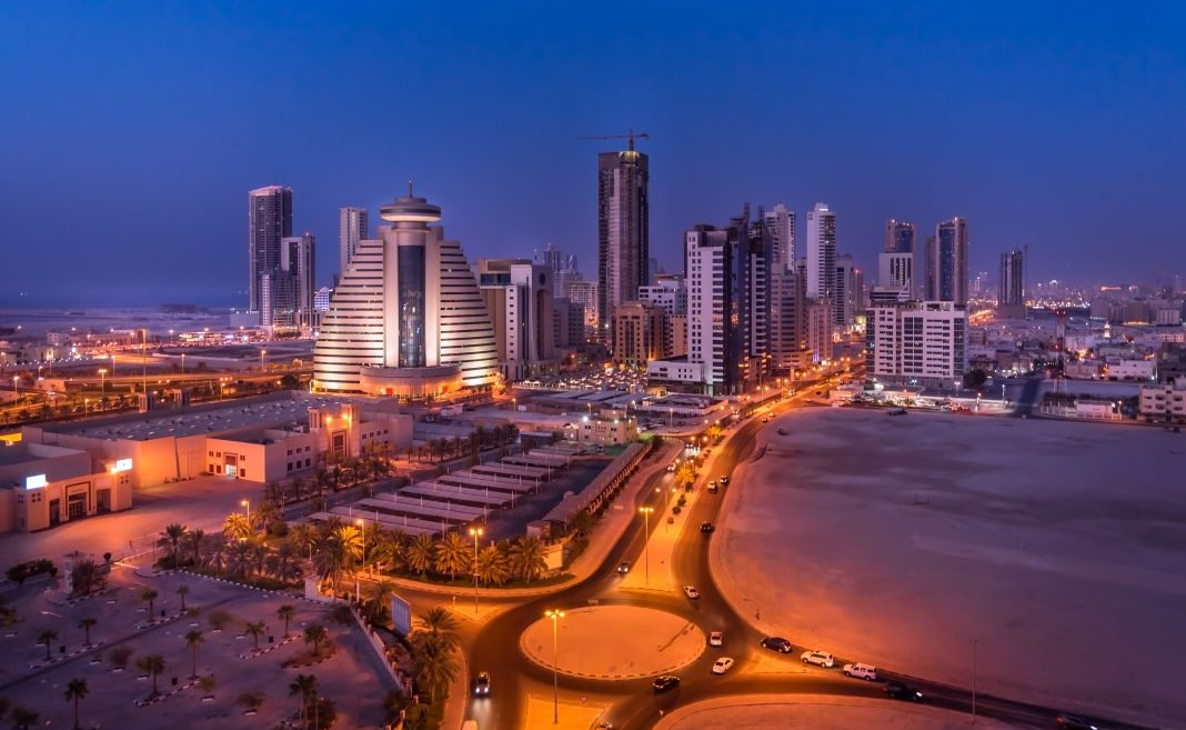 巴林可能接收比特币 用电子货币发行债券