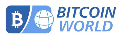 bitcoinworld(bitcoinworld)