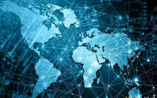 互链月报 9月国内外区块链政策:虚拟货币挖矿监管加强 法定数字货币多国扶持