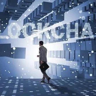 如何創建加密初創企業 你需要避過的雷區