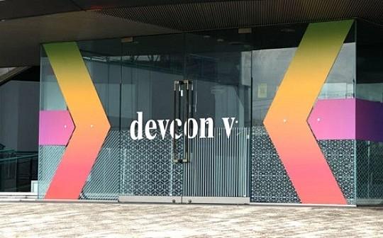一文讀懂以太坊Devcon 5大會這兩天都談了啥