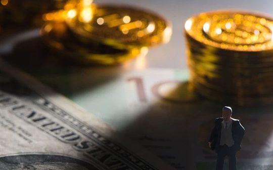 9月全球區塊鏈私募融資項目環比下降39% 中美市場急劇降溫