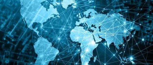 9月國內外區塊鏈政策:虛擬貨幣挖礦監管加強 法定數字貨幣多國扶持
