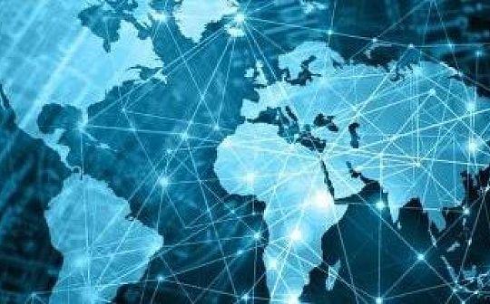 9月国内外区块链政策:虚拟货币挖矿监管加强 法定数字货币多国扶持