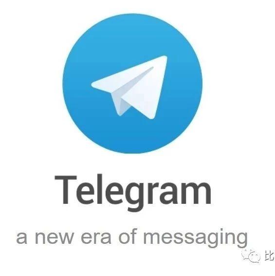 Coinbase Custody將支持Telegram的GRM代幣托管