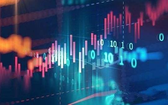 鏈塔發布數字貨幣交易所安全報告 全球僅4家獲得80分以上評分