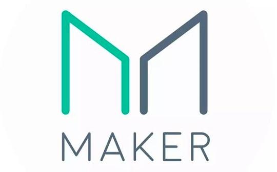MakerDAO多抵押 Dai 升级官方指南