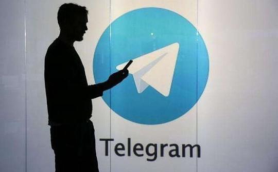 美國SEC下達臨時限制令阻止Telegram發行Gram代幣