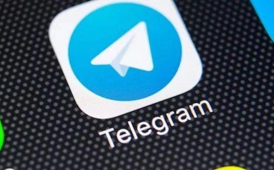 紧急起诉Telegram 17亿美元代币项目 美国SEC为何感到不安?