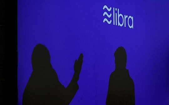 "Libra拐点将至:为何创始成员会""放鸽子""?"