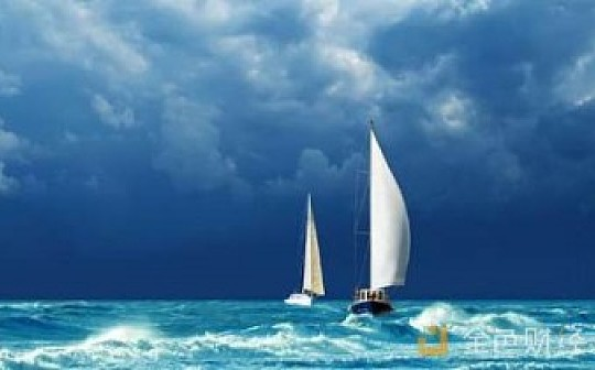 BitZ 越过红海