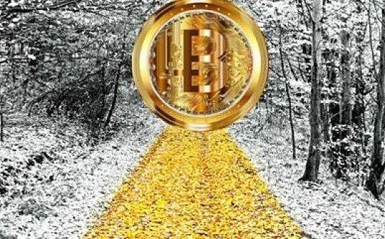 Q3加密货币市值暴跌1000亿美元 竟是因为投资者对机构入市受阻的担忧