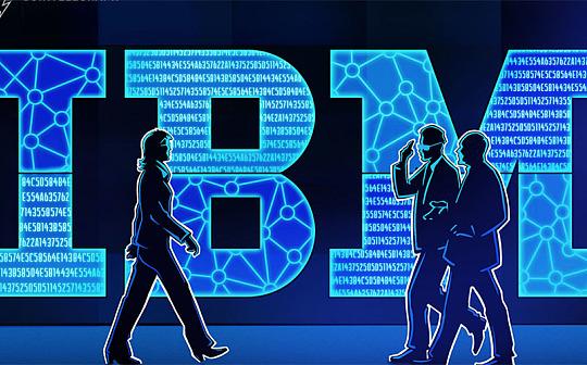 IBM利用Red Hat技术推出新的区块链供应链产品
