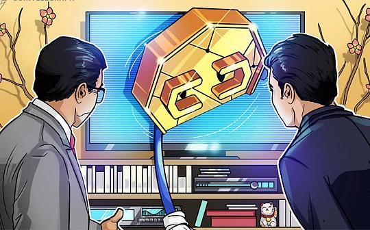 日本证券型代币产品协会:自我监管之路