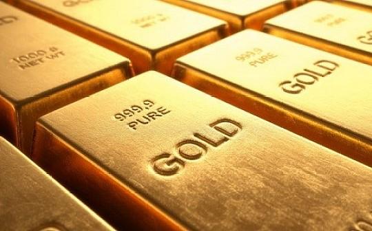 比特币存在意义:是像黄金一样的避风港吗?
