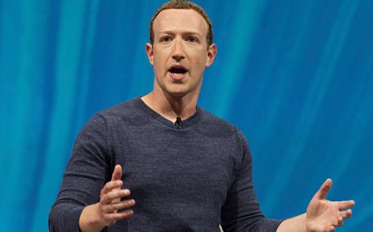 Visa,Mastercard,eBay,Stripe跟随PayPal退出Facebook的Libra项目