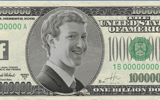 a16z建议:Libra放弃「一篮子货币」 仅与美元锚定
