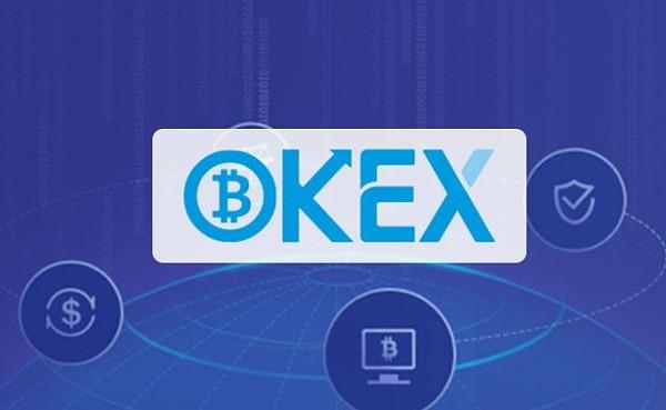 OKEX账户频频被盗用户损失数百万  请保护好自己的账户安全