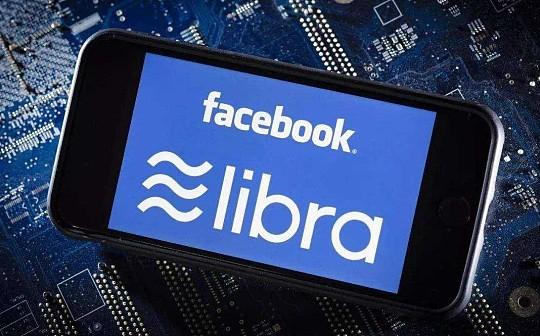金色早报丨Libra协会任命董事会并正式组建执行团队